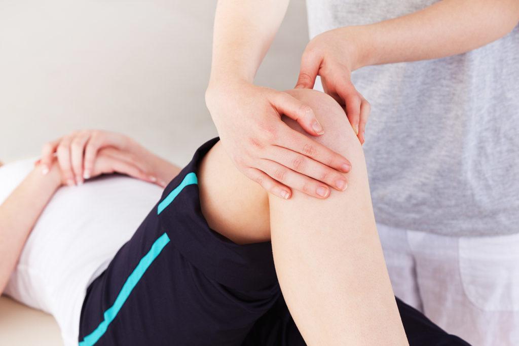 Physical therapy 1024x683 - Лечение заболевания костно-мышечной системы