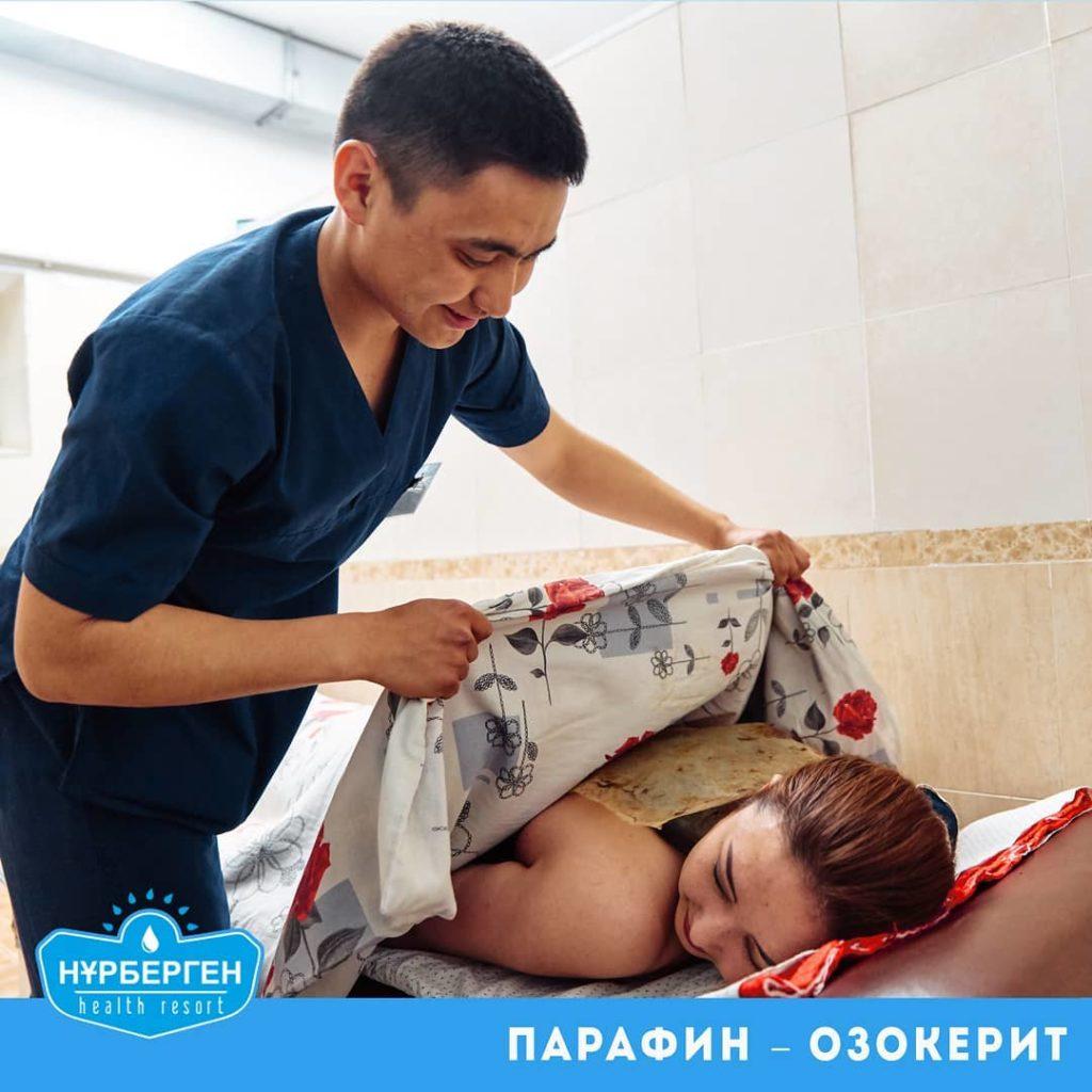 WePaErnvNPU 1024x1024 - Парафиноозекеритное лечение