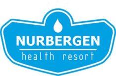 "Санаторий ""Nurbergen Health Resort"""