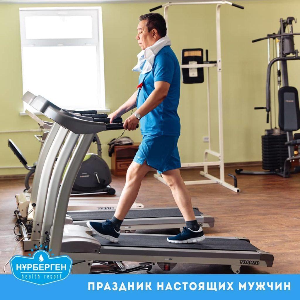cfKY3Cr4740 1024x1024 - Тренажерный зал